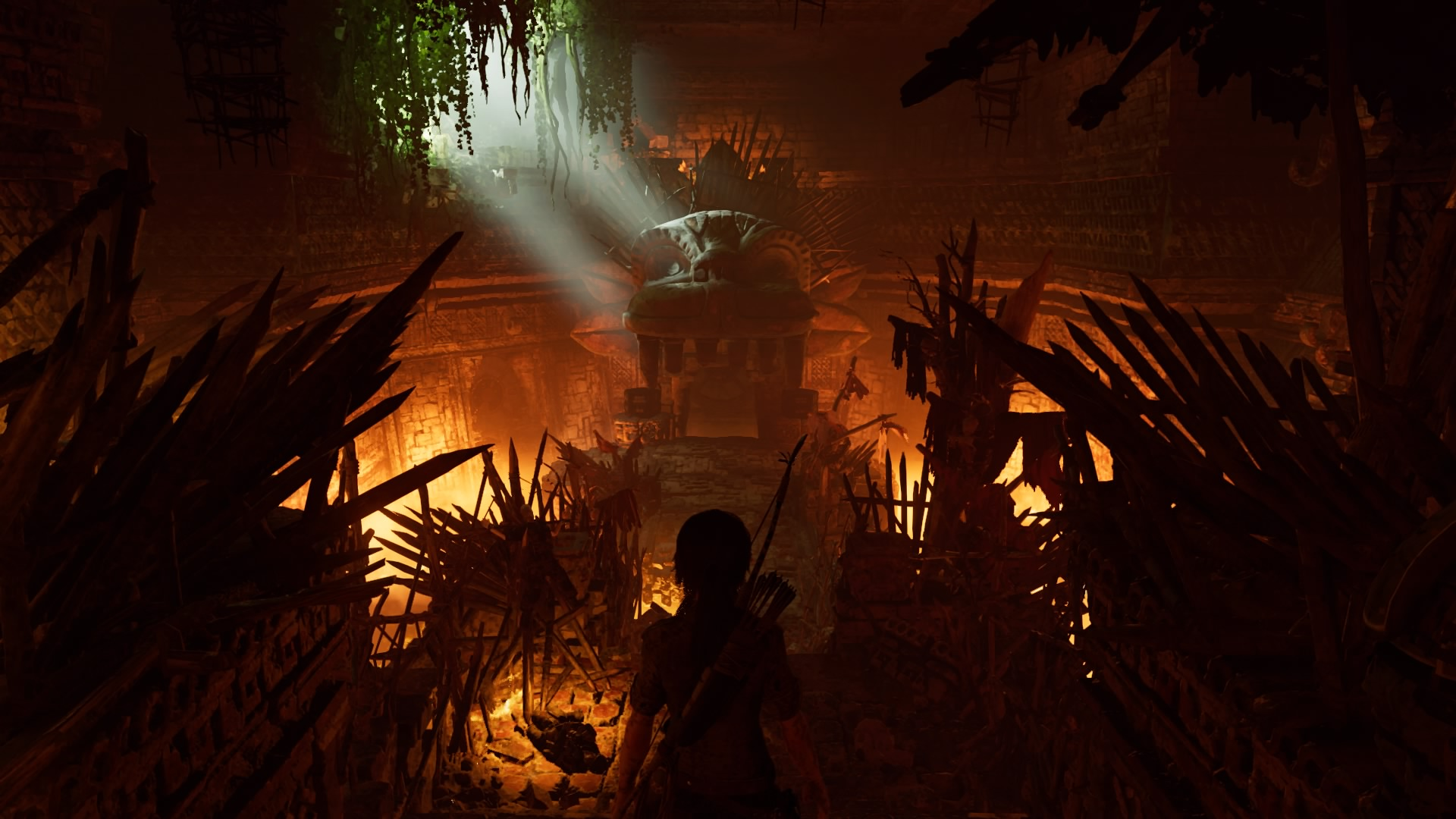 shadow_of_the_tomb_raider_55.jpg