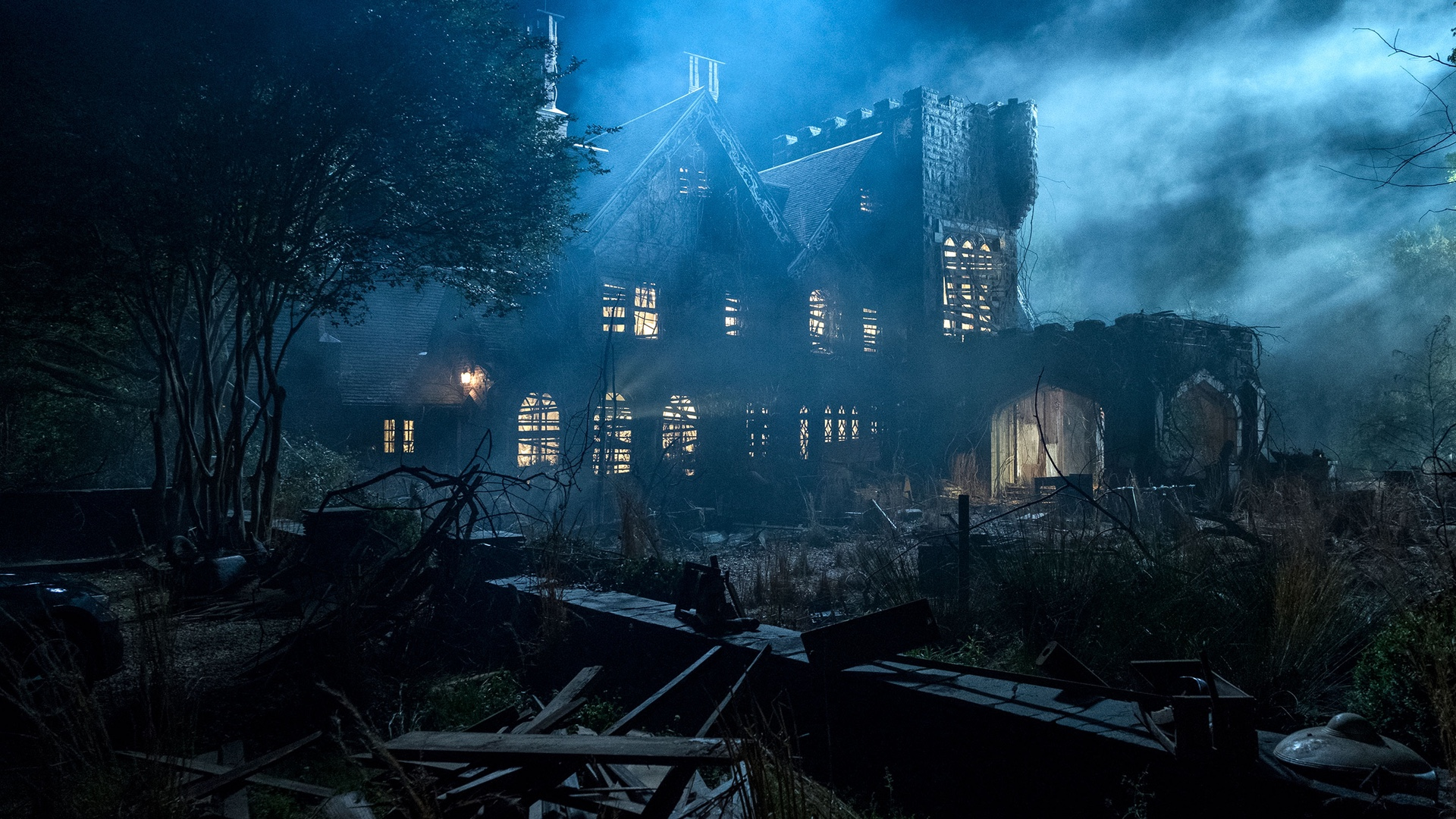 teaser-trailer-and-photos-from-netflixs-the-haunting-of-hill-house1.jpg