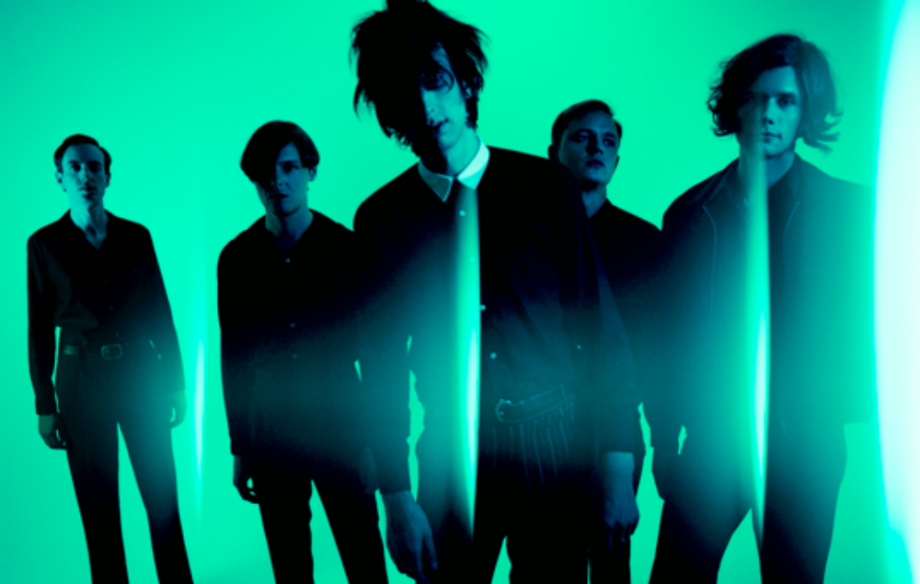 the-horrors-920x584.png