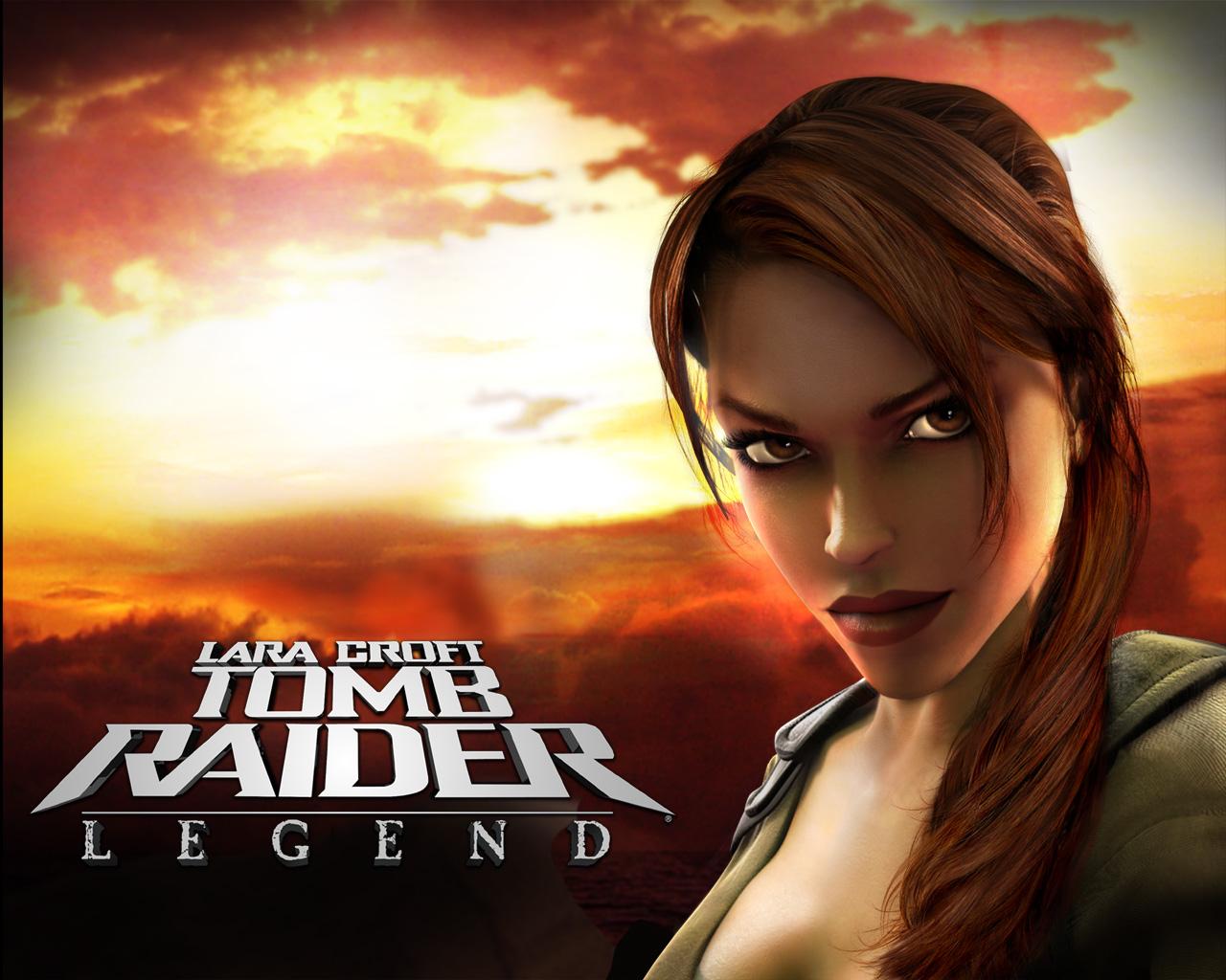 tomb_raider_legend1.jpg