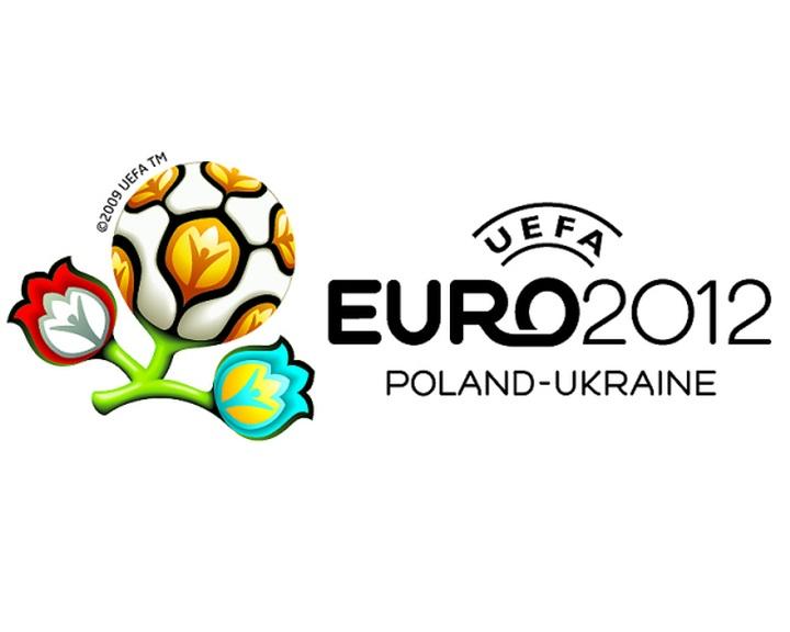uefa2012.jpg