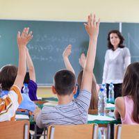 És a tanárokat ki védi meg?
