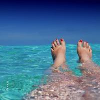 Visszértágulat a lábadon? Így segíts a tüneteken!