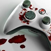 Imádod a gyilkolós videó játékokat? Ha agresszív vagy, akkor feltehetően nem ezektől!