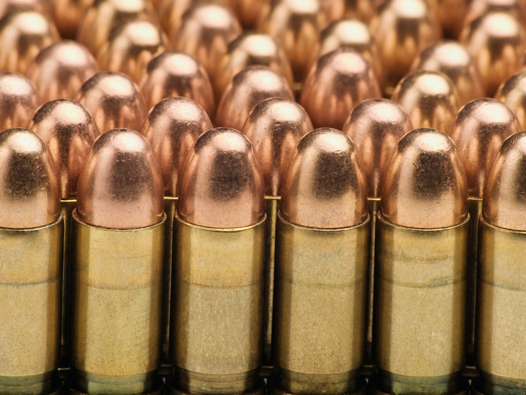 bullets-art-4579c4fea372d84c.jpg