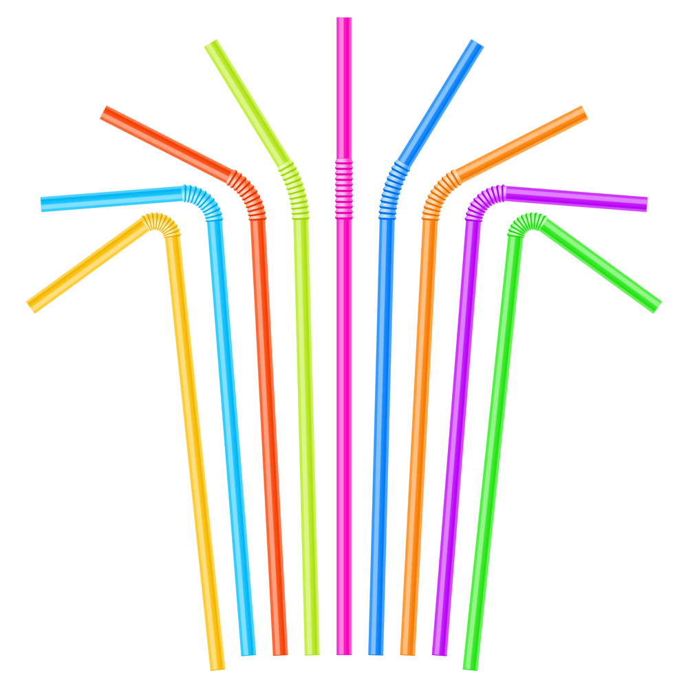 hot-sale-coloful-plastic-drinking-straw.jpg