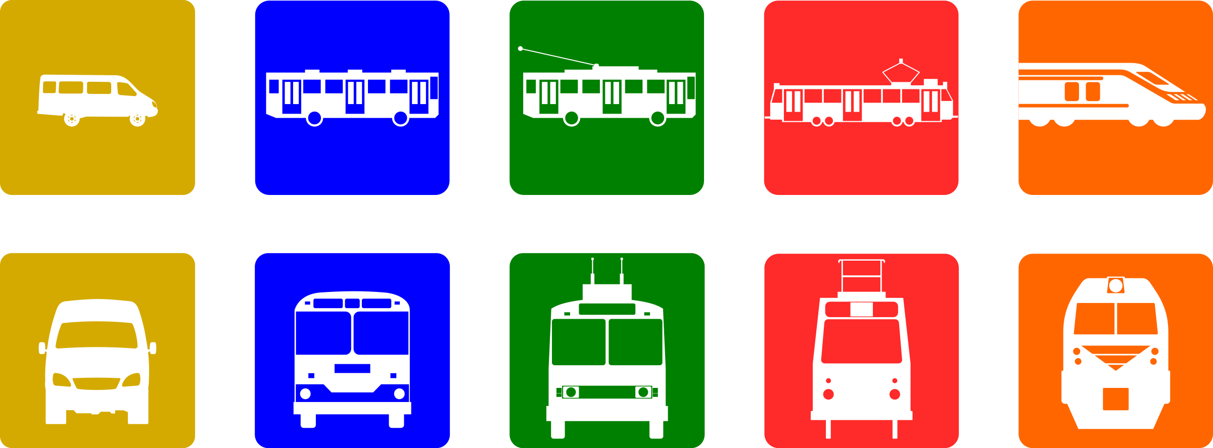 icons-public-transport.png
