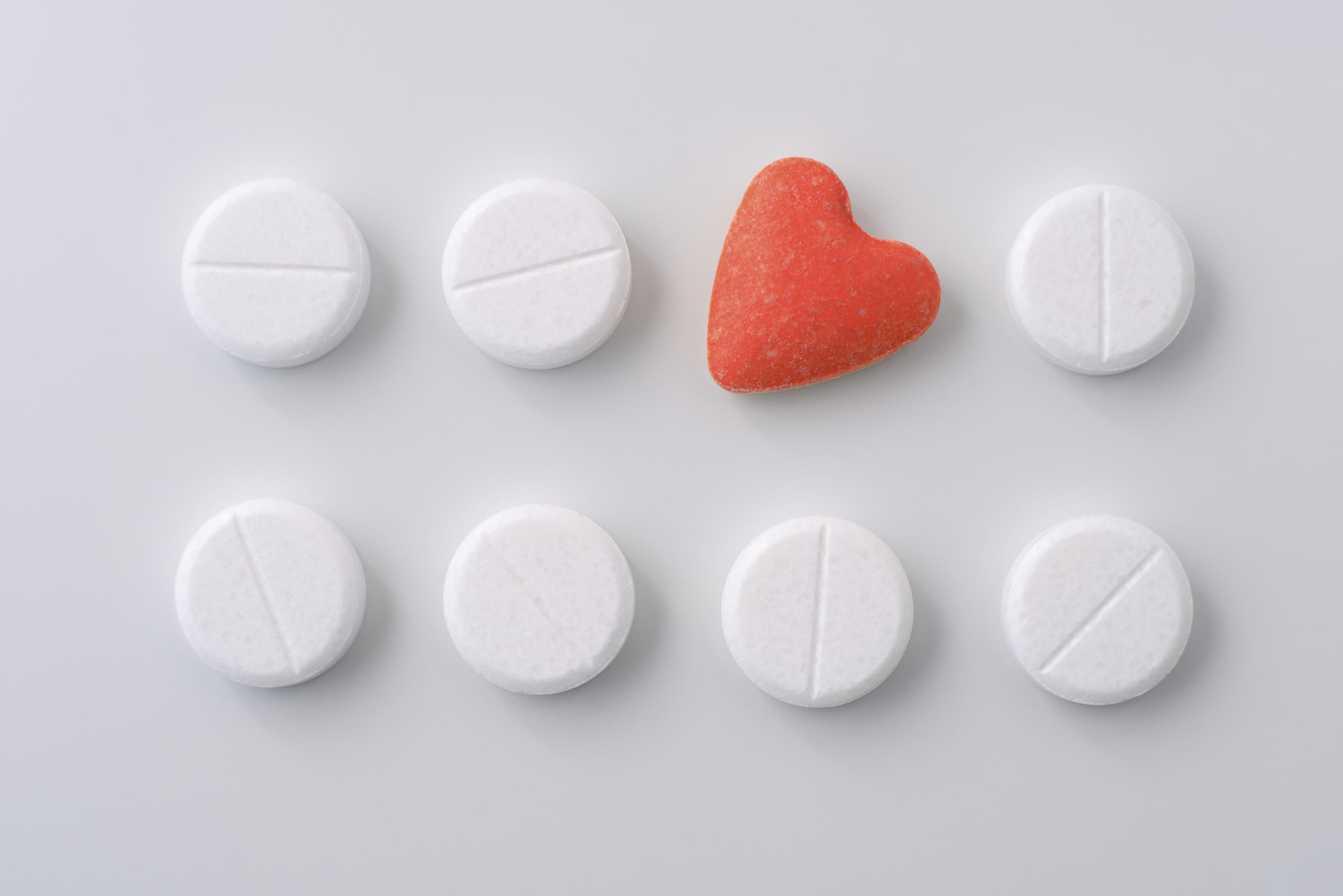 Megszületett a férfi fogamzásgátló tabletta?