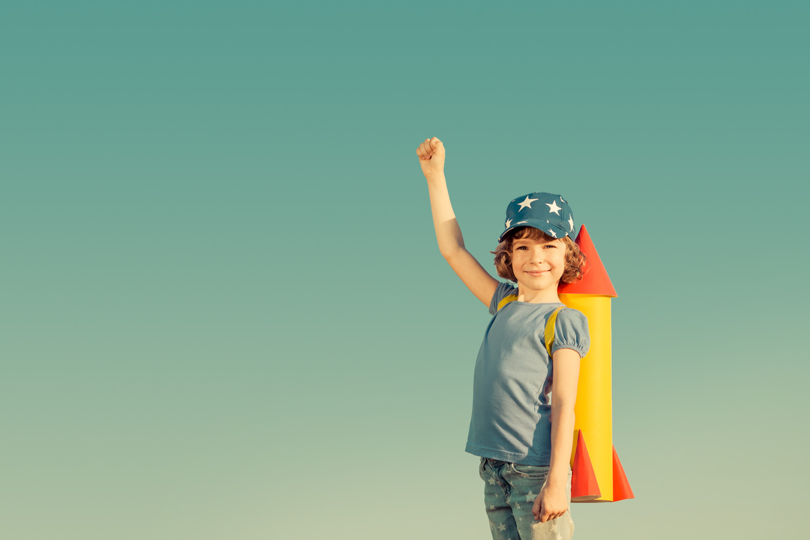 kid-rocket.jpg