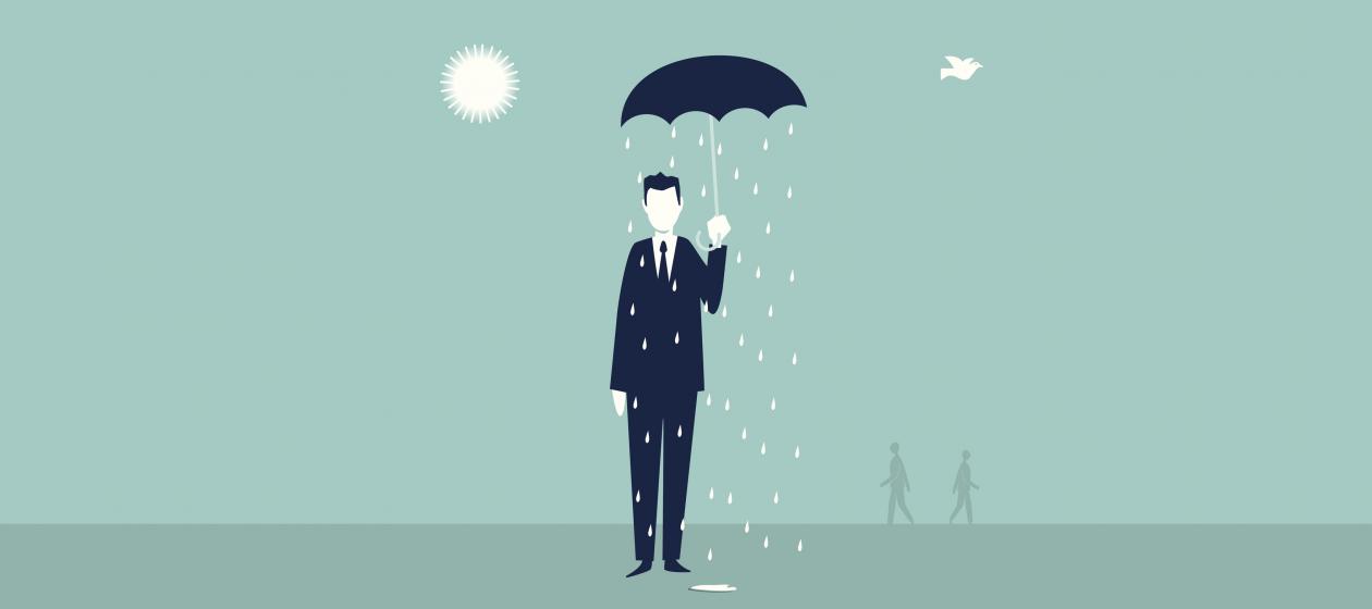 A pesszimizmust nem választjuk