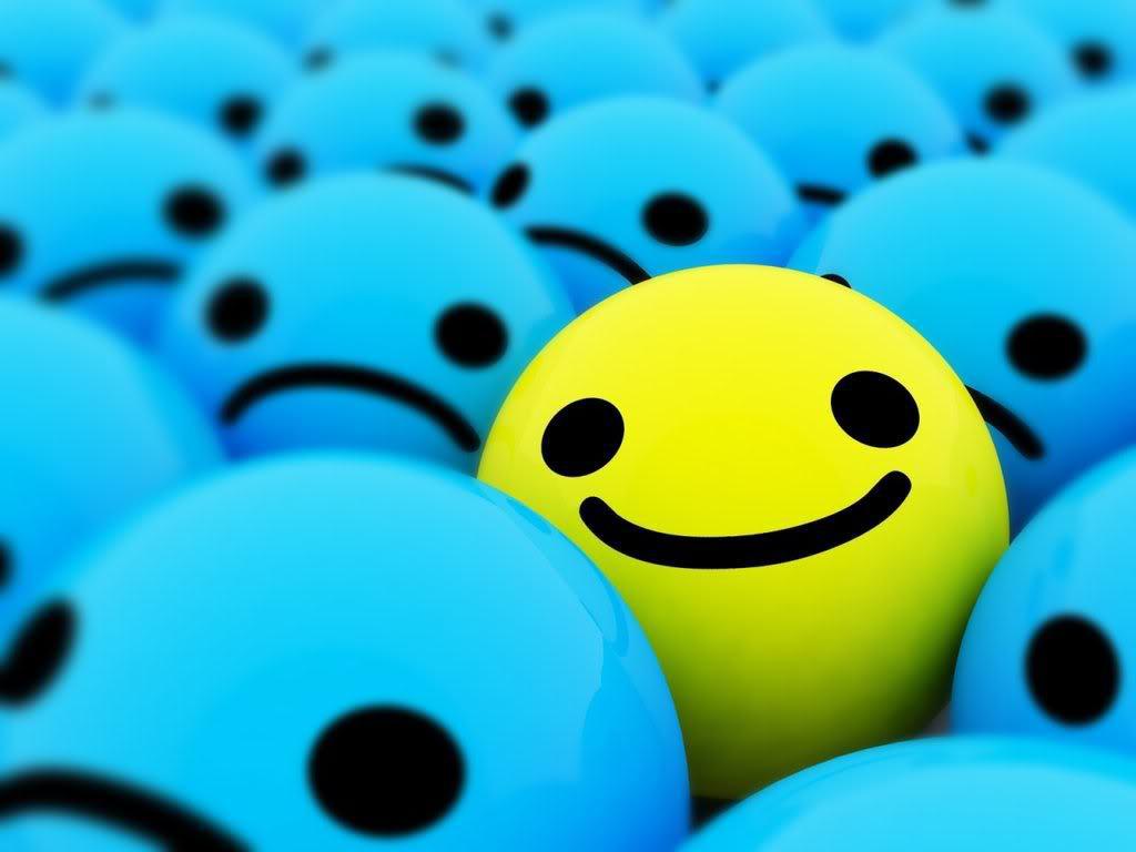 positivity.jpg