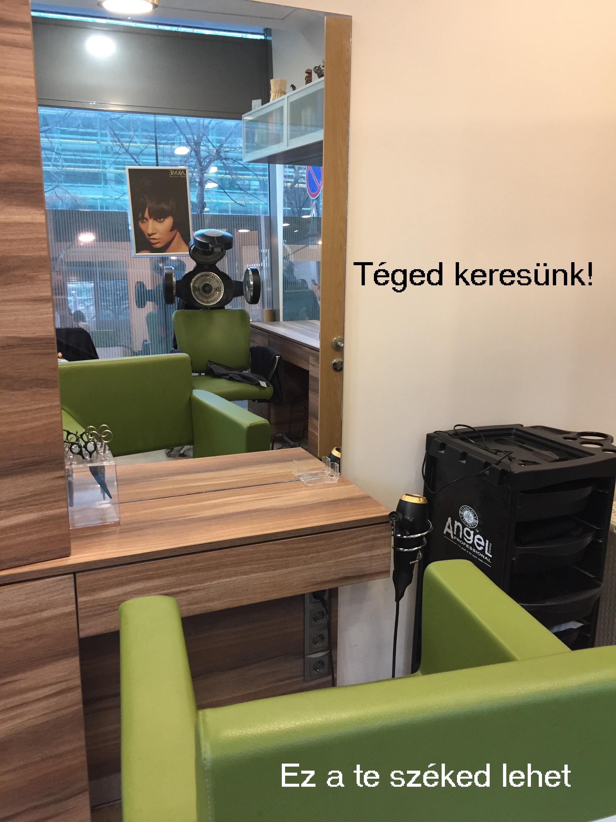 kinga_szalon_szek.JPG
