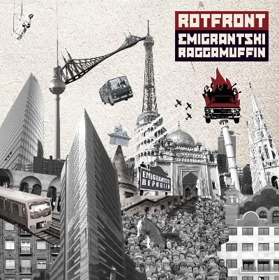 rotfront---emigrantski-raggamuffin.jpg