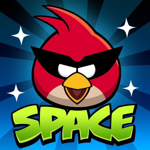 space_icon_512x512.png