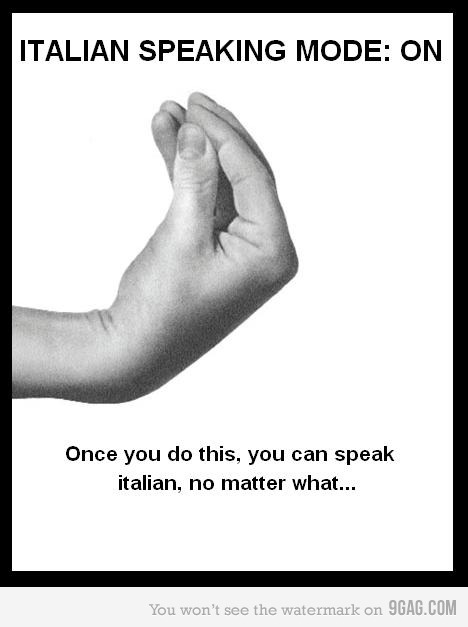 speakitalian.jpg