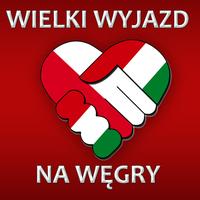 Ezért utáljuk Lengyelországot