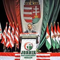 Ezért szavazz a Jobbikra!