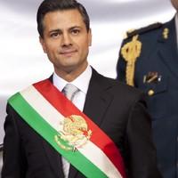 Magyarország - Mexikó VB 2. forduló, percről percre