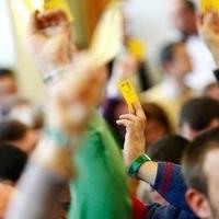 A kongresszusmánia ítélte halálra az LMP-t