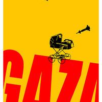 Gáza - Kommentár nélkül