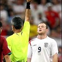 Ezért utáljuk Angliát