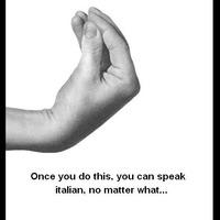 Ezért utáljuk Olaszországot
