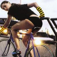 Biciklisek vs. autósok