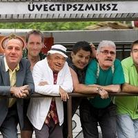 A magyar foci reménysége