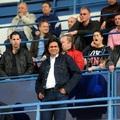 Nem dajcstomi fogja megmenteni a magyar focit