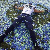 5 dolog, amire emlékezni fogunk az idei NFL-szezonból