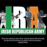 Ezért utáljuk Írországot