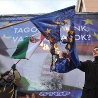 3 érv a Jobbik ellen (a Jobbiktól)