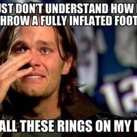 5 dolog amire emlékezni fogunk az NFL szezonból 2.