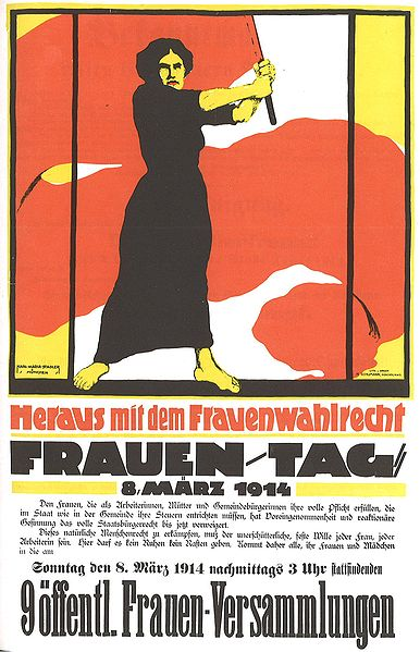386px-Frauentag_1914_Heraus_mit_dem_Frauenwahlrecht.jpg