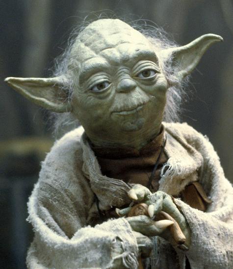 Yoda_SWSB.jpg