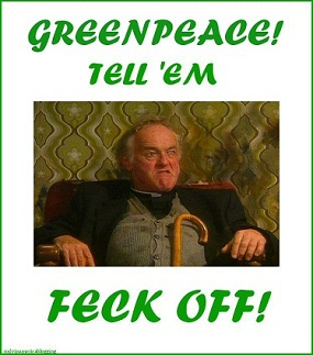 father_jack_greenpeace_tell_em_feck_off_1.jpg