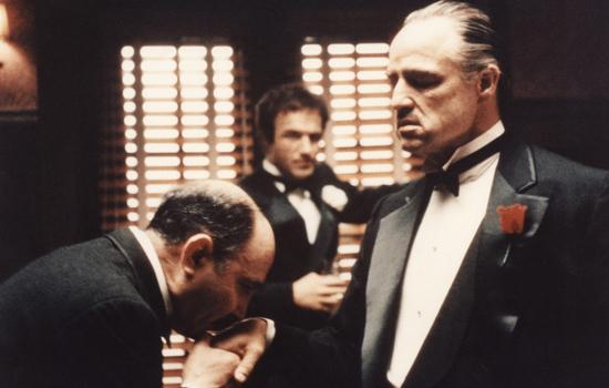godfatherquiz.jpg