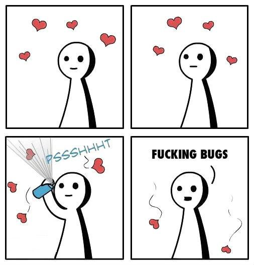 heart-bugs.jpg
