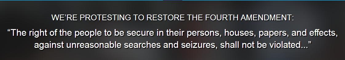 restore_4th.jpg