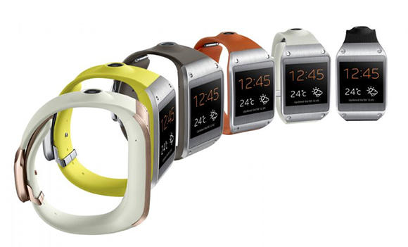 samsung_galaxy_gear_0.jpg