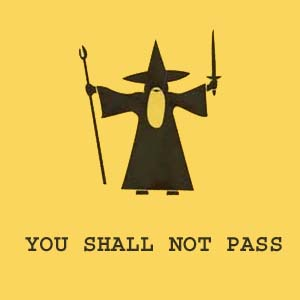 you_shall_not_pass.jpg