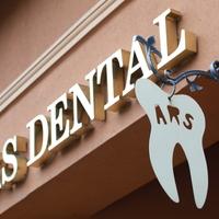 10 jó tanács a fogorvostól