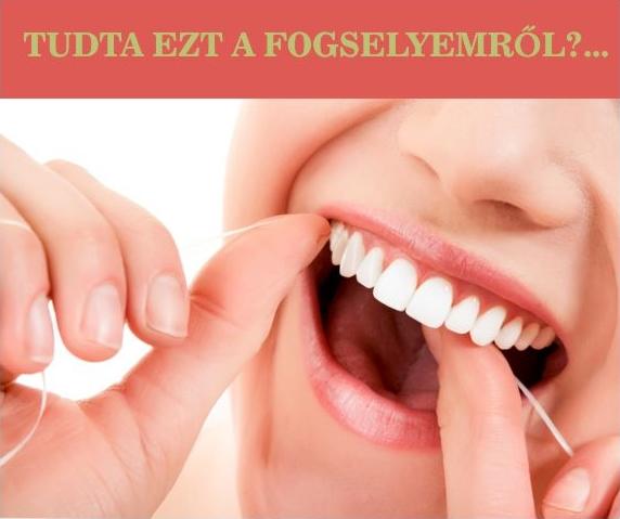 fogselyem_web_v_gott_1389472405.jpg_572x479