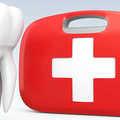 Mit kell tudni a sürgősségi fogászatról?