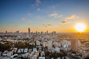 Startup vállalkozói pályázat - 5 nap tanulás és kapcsolatépítés Tel Avivban