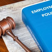 Családbarát foglalkoztatáspolitika - Magyarország vs. Hollandia