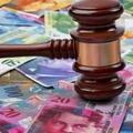 Kötelező alávetés a Pénzügyi Békéltető Testület döntéseinek
