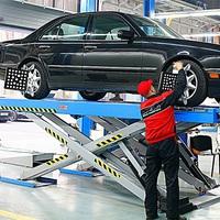 Autó műszaki vizsgáztatása - hatósági áras, vagy nem?