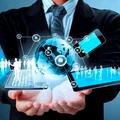 Az előfizetők számára kedvező változásokat hoz az elektronikus hírközlés terén bekövetkező legújabb jogszabályváltozás