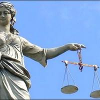 Szeptember 11-én a fogyasztóvédelmi törvény számos, a békéltető testületre vonatkozó szabály tekintetében módosult.
